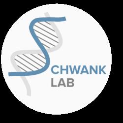 Schwank Lab